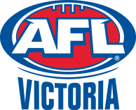 AFL Victoria Colour