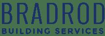 bradrod-logo