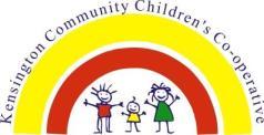 KCCC Logo - WEB FORMAT