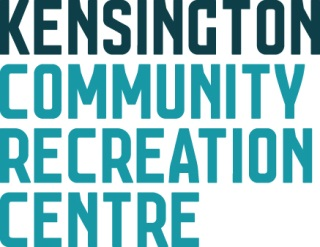 Kensington Community Recreation Centre