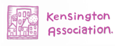 kensington-logo.jpg