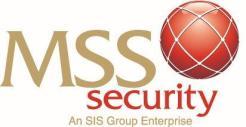 MSS Logo_CMYK