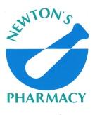 Newtons Pharmacy