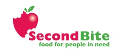 SecondBite-Logo-Web-High-Quality