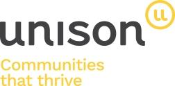 unison-logo-with-tagline-rgb