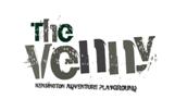 Vennny logo