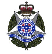 Vic Police logo.png