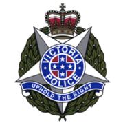 Vic Police logo.png