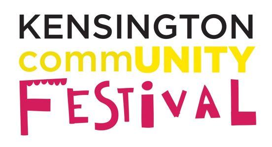 Kensington CommUNITY Festival