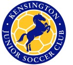 Kensington Junior Soccer Club