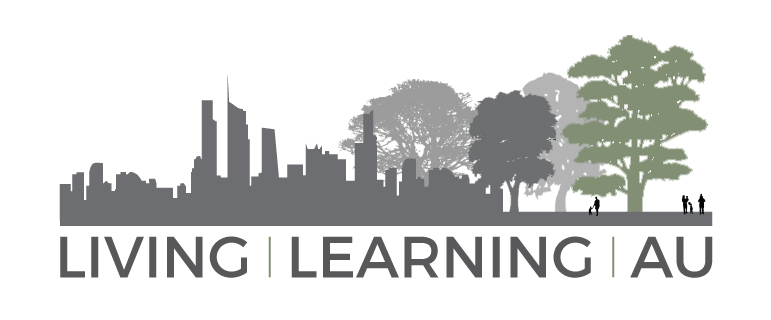 Living Learning AU