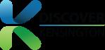 Discover Kensington