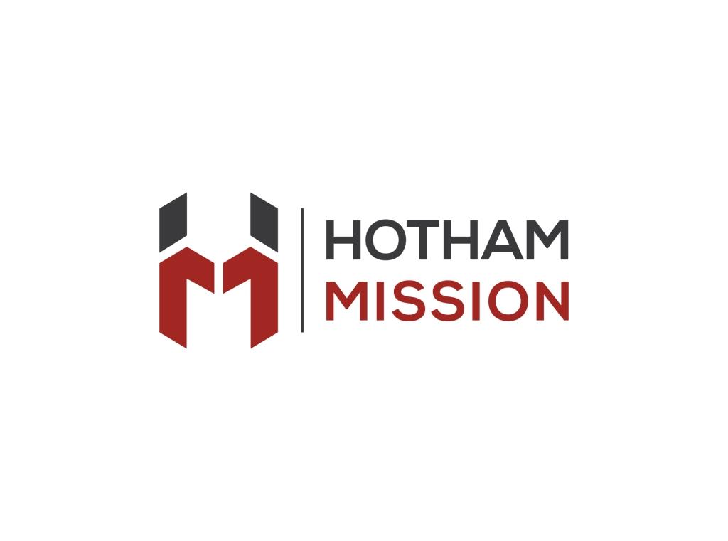 Hotham Mission