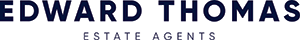 Logo of Edward Thomas Estate Agents