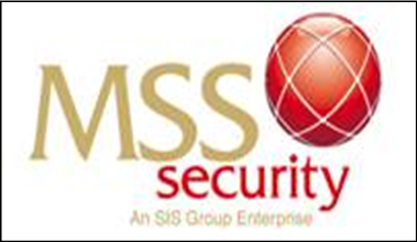 Logo MSS Security