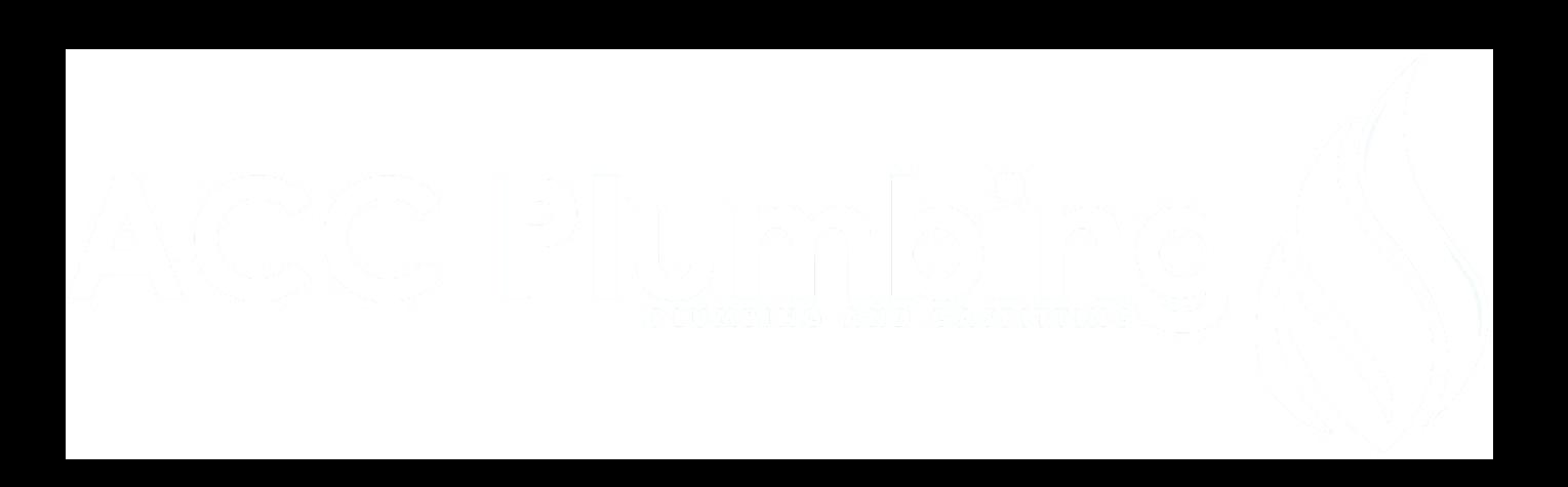 ACC Plumbing Logo
