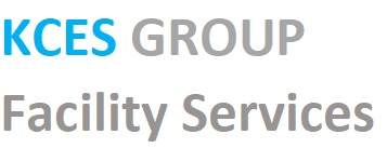 KCES Group Facility Services Logo